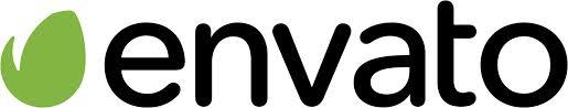 Logo Envato