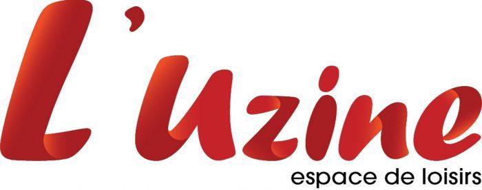 Logo l'Uzine