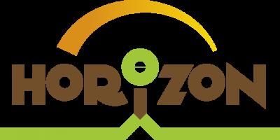 Logo de l'association Horizon à Meaux
