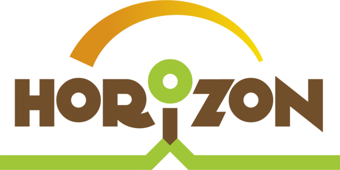 Logo de l'association Horizon à Meaux
