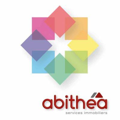 abithéa